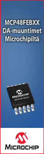 Microchip maj 2016 skyskrapa Featured