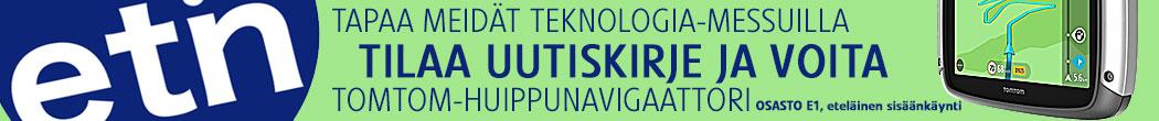 Nokiatävling oktober 2017