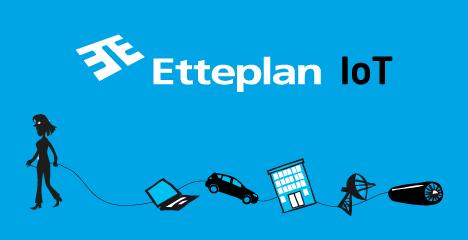 etteplan ecf-box