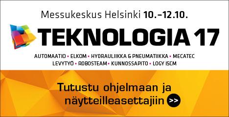 Finska Mässan 2017 S