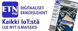 magasinspuff (2)