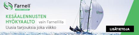 Mer # Farnell på sajten