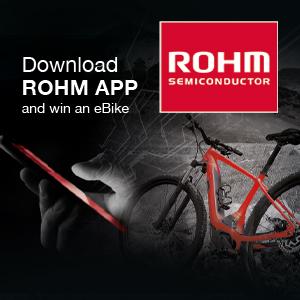 Nov # rohm, mer november
