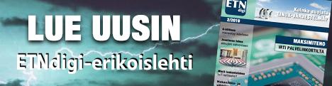 ALWAYS # etn digi