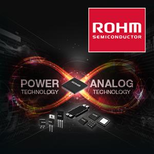 5/5 6/5 7/5 8/5 9/5  v19 20  21 31/5  # Rohm RM_PowerAnalog, maj 5-31/5, Rohm