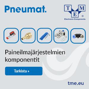 Sep # TME (2) square